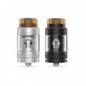 Pharaoh Mini - Digiflavors Reconstructibles
