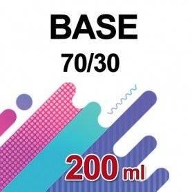 Base 70/30