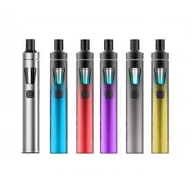 Ego aio eco friendly - Joyetech