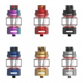TFV16 - Smok Clearomiseurs