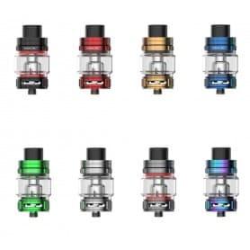 TFV9 - Smok