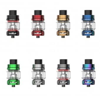 TFV9 - Smok Clearomiseurs
