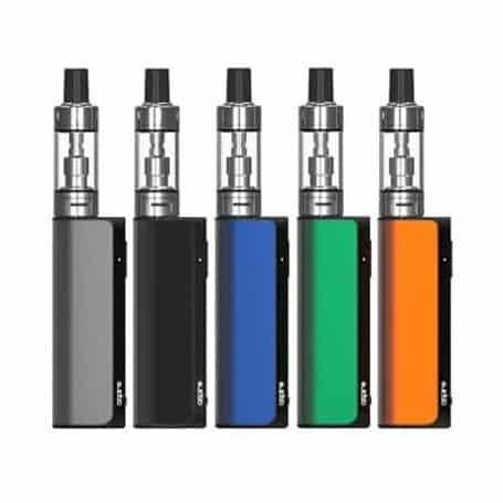 Kit k-lite - Aspire Kits cigarettes électroniques