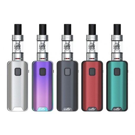 Kit Istick Amnis 2 et Gs drive - Eleaf Kits cigarettes électroniques