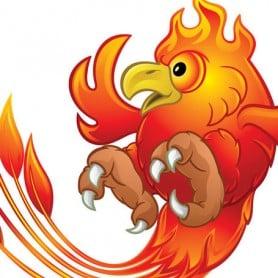 E-liquide phoenix