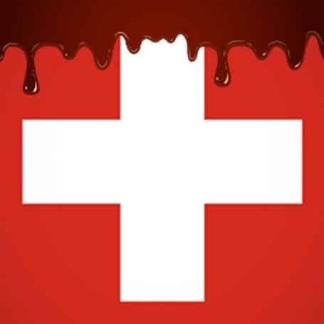 E-liquide Saveur tabac suisse
