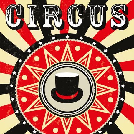 E-liquide Saveur tabac circus