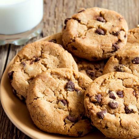 E-liquide cookie e-liquide Français