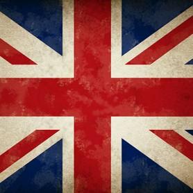 E-liquide tabac so british