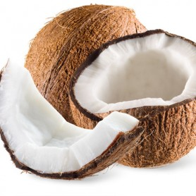E-liquide noix de coco