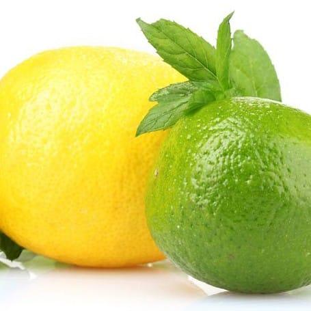 E-liquide citron e-liquide Français
