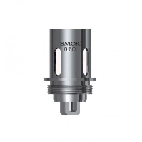 Atomiseur M17 0.4 ohm - Smok