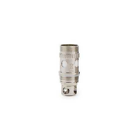 Atomiseur Atlantis 0.3 ohm - Aspire, Résistances, Aspire