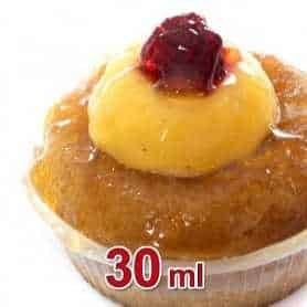 Arôme baba au rhum Do It Yourself