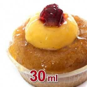 Arôme baba au rhum pour Do It Yourself