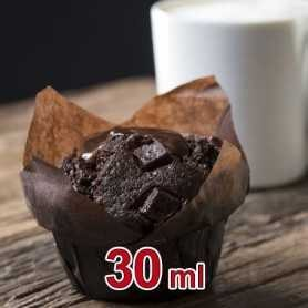 Arôme muffin noir pour Do It Yourself