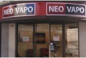 Boutique cigarette electronique Chateauroux