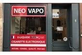 Boutique cigarette electronique Nevers
