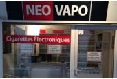 Boutique cigarette electronique La Rochelle